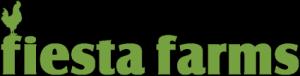 FiestaFarms-425x107