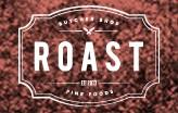 logo roast